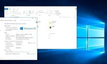 Microsoft、ARM版Windows 10動作デモを公開