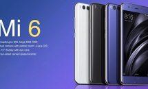 Xiaomi Mi6にクーポン、MECOOL製TV BOXセールも開催中 #Banggood