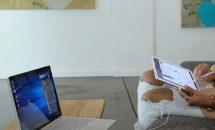 Duet Display、iPadをペンタブレット化できるPro 2.0公開―セカンドディスプレイ用アプリ