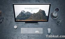日本マイクロソフト、28型『Surface Studio』を発表―価格・発売日