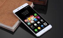 1.1万円の『ZTE V5 Pro』とRAM3GB『Xiaomi Mi 5c』の低価格スマホ向けクーポンコード配布中 #Banggood