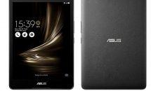 BIGLOBE SIM、7.9型2K『ASUS ZenPad 3 8.0』提供開始―1万円キャッシュバック対象