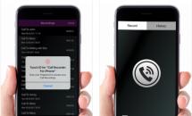 iPhone/iPadアプリセール 2016/5/10 – 通話レコーダー『CALL RECORDER FOR IPHONE』などが無料に