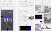 iPhone/iPadアプリセール 2016/5/14 – トレーシング~スケッチ『Myvinchy』などが無料に