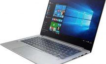14型ベゼルレス『Lenovo IdeaPad 720S』の画像とスペックがリーク、外部GPU搭載