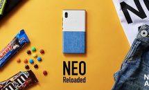 トリニティ、『NuAns NEO [Reloaded]』の発売日を6月9日と発表