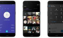 SD835搭載『OnePlus 5』に早くも値下げクーポン #Banggood