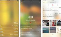 iPhone/iPadアプリセール 2016/6/16 – 思い出の写真とカウントダウン『ゴールデンデイズ』などが無料に