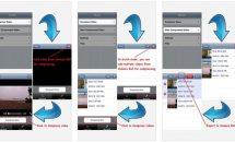 iPhone/iPadアプリセール 2016/6/19 – 動画を圧縮『Compress Video』などが無料に