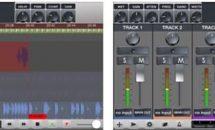 iPhone/iPadアプリセール 2016/6/20 – 音楽制作アプリ『Pocket Studio』などが無料に