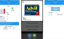 iPhone/iPadアプリセール 2016/6/11 – 通話録音や薬のスケジュール管理『Med Time』などが無料に