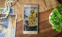 RAM3GB『Huawei G9 Lite』が15219円になるクーポン配布中 #Banggood