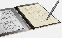 Lenovo Yoga Tab 3が1.8万円などGearBestでTABLETスーパーセール開催中