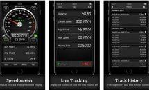 iPhone/iPadアプリセール 2016/7/3 – 速度・距離など表示『スピードメーターのHD』などが無料に