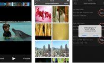 iPhone/iPadアプリセール 2016/7/7 – クリップボード『Pinyo』や動画圧縮『ビデオコンプレッサー』などが無料に