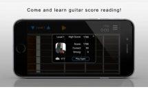 iPhone/iPadアプリセール 2016/7/9 – ギター学習『Guitar Scorist』などが無料に