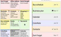 iPhone/iPadアプリセール 2016/7/16 – ノート・メモ『Note – Notepad & Notes App』などが無料に