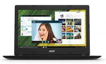 エイサー、14型『Acer Aspire1 A114-31-A14P』発表―スペック・価格