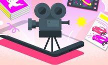 Google Play、購入60%OFFやレンタル100円からの『夏の映画・TVセール』開催中