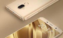 デュアルカメラ搭載『Ulefone S8 Pro』が特価8,761円など、Banggoodで値下げクーポン配布中