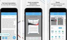 iPhone/iPadアプリセール 2017/8/16 – スキャンして翻訳『Scan Translator Pro iRocks』などが無料に