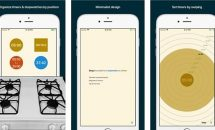 iPhone/iPadアプリセール 2017/8/25 – 便利タイマー『SpaceTimer』などが無料に