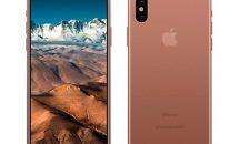 """iPhone 8 の新色は""""Blush Gold""""か、ストレージ構成は64GB/128GBとも"""