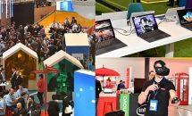 LTEやARM版Surfaceは10月末に発表へ、Microsoft「Future Decoded」