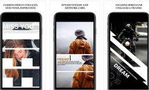 iPhone/iPadアプリセール 2017/9/13 – 写真をポスター風に『Magic Pic Frame Pro』などが無料に