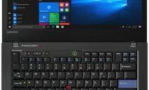 Lenovo、ThinkPad 25周年記念モデル『Anniversary Edition』の画像リークか