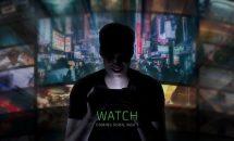 Razer、11月1日に新製品発表イベント開催を発表―ゲーミングスマートフォンか