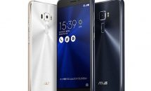 ASUS JAPAN、「ZenFone 3」と「ZenFone Live」の値下げを発表