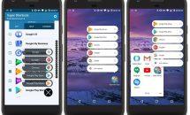 通話録音アプリ2つとショートカット作成『Super Shortcuts PRO』などが0円に、Androidアプリ無料セール 2018/3/9