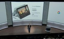 Google、小さな『Pixelbook』を計画かーiPadやSurface対抗デバイス