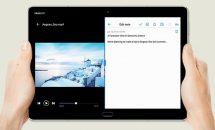 10.1型SIMフリー『Huawei MediaPad M3』やGoPro対抗4Kアクションカメラなど3製品にクーポン配布中 #Geekbuying