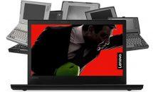 誕生25年目記念『ThinkPad Anniversary Edition 25』(ThinkPad25)発表、スペック・価格・発売日