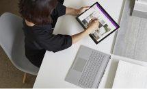 マイクロソフト、『Surface Book 2』発表―スペック・価格・発売日・動画