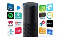 アマゾンジャパン、11月8日にAmazon Alexa / Echo発表イベント開催