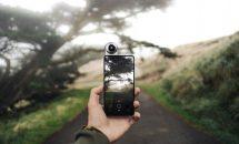 Essential Phone(PH-1)が一気に200ドル値下げ、既存ユーザーには同額クーポン配布