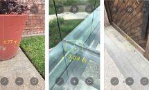 iPhone/iPadアプリセール 2017/10/7 – 定規「Pointape」や犬フォト「Wagcam」などが無料に