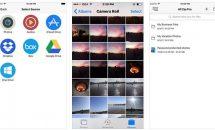 iPhone/iPadアプリセール 2017/10/19 – ファイル圧縮・解凍『Unzip Unrar』などが無料に