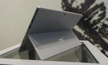 日本マイクロソフト、『Surface Pro』のLTE対応モデル発表―法人向けの発売日・価格