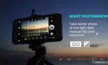 マニュアル撮影『Fast Camera』や歌詞表示プレイヤー『GOM Audio Plus』などが0円に、Androidアプリ無料セール 2017/11/1