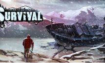 サバイバルゲーム『Island Survival PRO』などが0円に、Androidアプリ無料セール 2017/11/7
