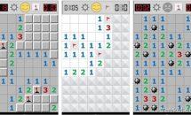 通常160円の『Minesweeper Pro』などが0円に、Androidアプリ値下げセール 2019/3/17