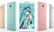 プラチナ回線対応『OnePlus 5T Global ROM』など、Banggoodで10製品クーポン配布中