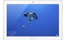 防水・フルセグ10.1型『HUAWEI MediaPad M3 Lite 10 wp』発表、価格・スペック