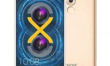 Huawei Honor 6Xが25488円に値下げなど、GearBestで11.11大規模セール開催