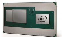 インテルとAMD、Radeon搭載の第8世代Coreプロセッサ開発を発表―2018Q1リリースへ