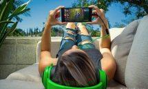 (速報)『Razer Phone』発表、RAM8GBなどゲーミングスマホのスペック・価格